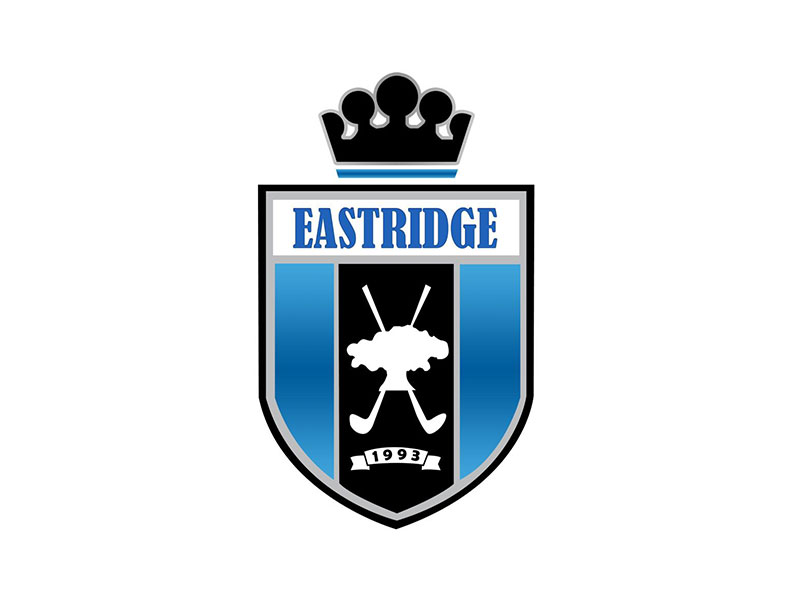 Eastridge Golfclub